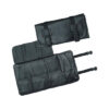 aaabix leath shpouch 002